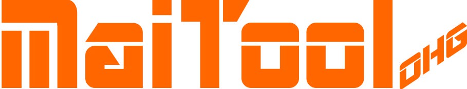 Logo von MaiTool OHG